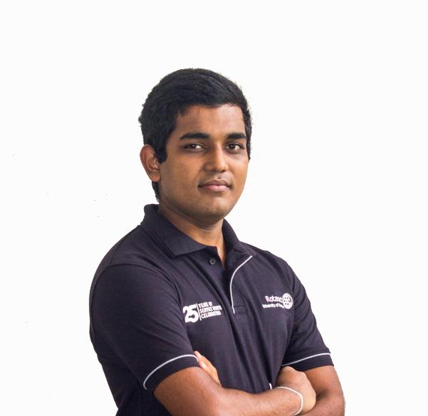 Dhanoj Nimnada