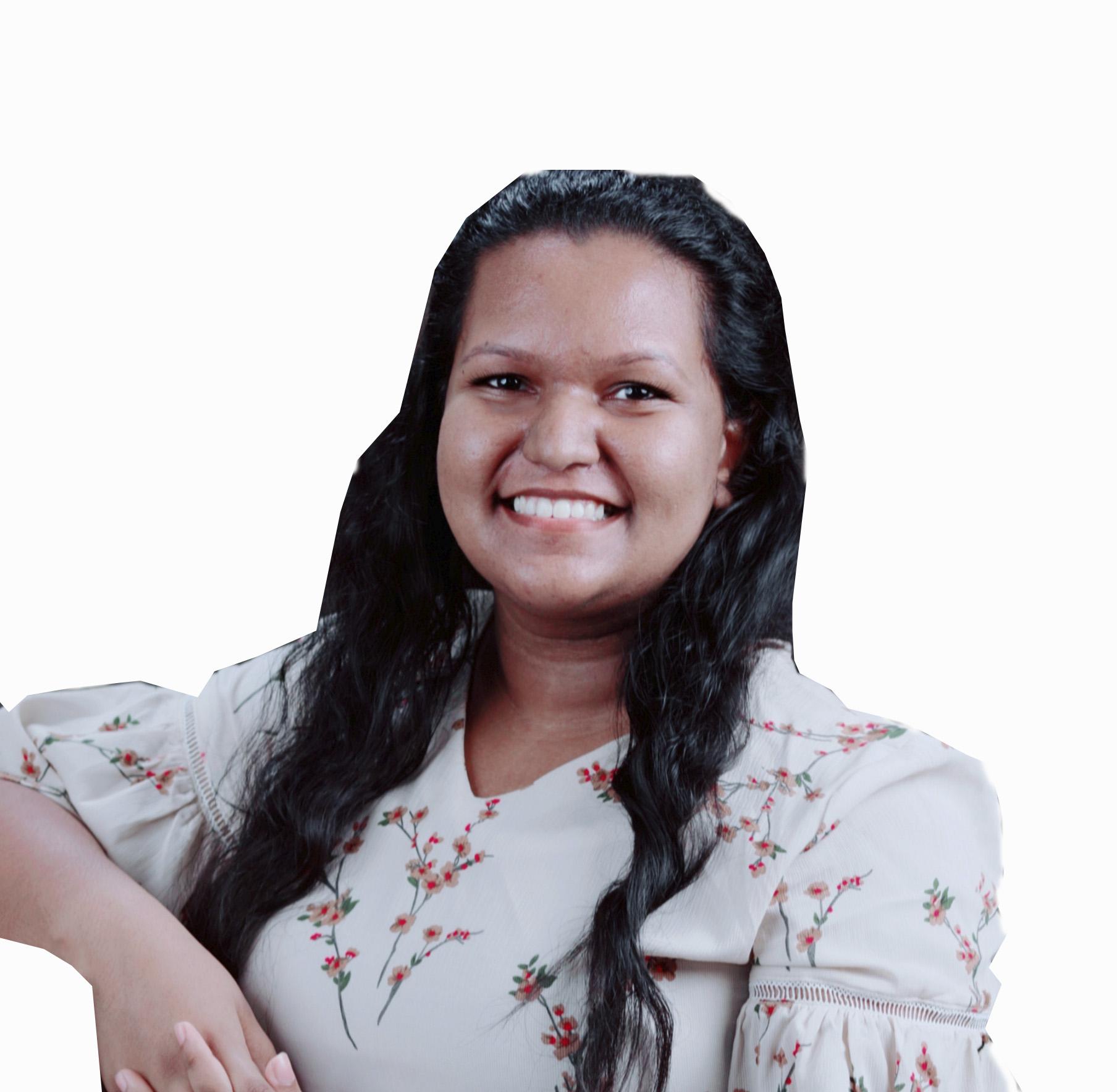 Samadhi Gunawardane