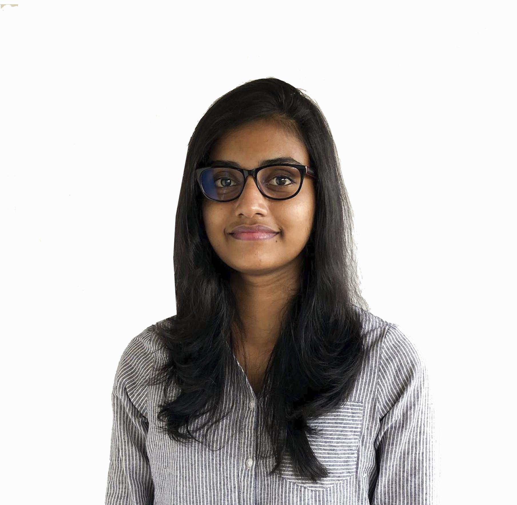 Sandali Manimendra